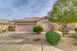 Photo of 17638 W Desert View Lane, Goodyear, AZ 85338 (MLS # 5884348)
