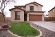 Photo of 19324 N Del Mar Avenue, Maricopa, AZ 85138 (MLS # 5884353)