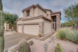Photo of 3055 N Red Mountain --, Unit 208, Mesa, AZ 85207 (MLS # 5884366)