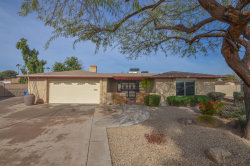 Photo of 2232 W Edgewood Avenue, Mesa, AZ 85202 (MLS # 5884379)