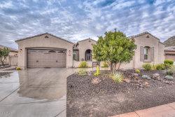 Photo of 12752 W Calle De Pompas --, Peoria, AZ 85383 (MLS # 5884388)