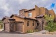 Photo of 6145 E Cave Creek Road, Unit 203, Cave Creek, AZ 85331 (MLS # 5884397)