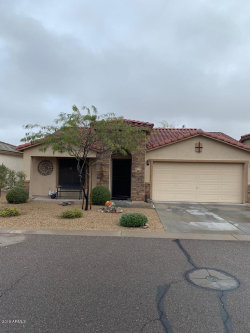Photo of 2715 S Conestoga Road, Apache Junction, AZ 85119 (MLS # 5884409)