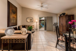 Photo of 14884 N 103rd Place, Scottsdale, AZ 85255 (MLS # 5884412)