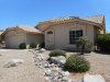 Photo of 8935 W Kerry Lane, Peoria, AZ 85382 (MLS # 5884414)