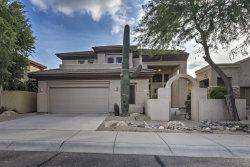 Photo of 7625 E San Fernando Drive, Scottsdale, AZ 85255 (MLS # 5884418)