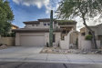Photo of 7625 E San Fernando Drive, Scottsdale, AZ 85255 (MLS # 5884418)
