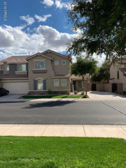 Photo of 1435 E Joseph Way, Gilbert, AZ 85295 (MLS # 5884421)