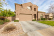 Photo of 6910 S Crystal Way, Chandler, AZ 85249 (MLS # 5884423)