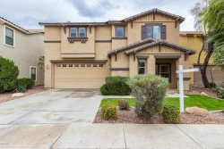 Photo of 2469 Sailors Court, Gilbert, AZ 85295 (MLS # 5884425)