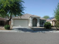 Photo of 15324 W Jenan Drive, Surprise, AZ 85379 (MLS # 5884429)