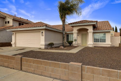 Photo of 7822 W Ocotillo Road, Glendale, AZ 85303 (MLS # 5884430)