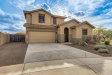 Photo of 11451 E Starkey Avenue, Mesa, AZ 85212 (MLS # 5884434)