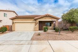 Photo of 1010 W Witt Avenue, San Tan Valley, AZ 85140 (MLS # 5884443)