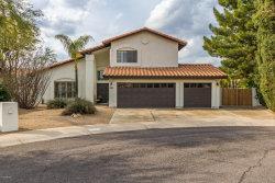 Photo of 18002 N 54th Street, Scottsdale, AZ 85254 (MLS # 5884454)