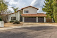 Photo of 18002 N 54th Street, Scottsdale, AZ 85254 (MLS # 5884454)