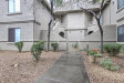 Photo of 15380 N 100th Street, Unit 2122, Scottsdale, AZ 85260 (MLS # 5884458)