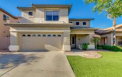 Photo of 14326 W Weldon Avenue, Goodyear, AZ 85395 (MLS # 5884461)