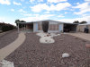 Photo of 26006 S Cactus Court, Sun Lakes, AZ 85248 (MLS # 5884494)