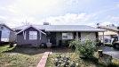 Photo of 7745 W Windsor Boulevard, Glendale, AZ 85303 (MLS # 5884498)