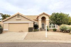 Photo of 16142 E Gleneagle Drive, Fountain Hills, AZ 85268 (MLS # 5884500)
