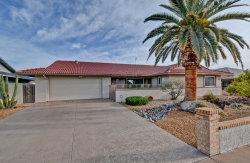 Photo of 13214 W Maplewood Drive, Sun City West, AZ 85375 (MLS # 5884508)