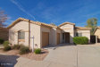 Photo of 2220 N Illinois Street, Chandler, AZ 85225 (MLS # 5884511)