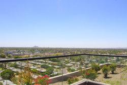 Photo of 4808 N 24th Street, Unit 605, Phoenix, AZ 85016 (MLS # 5884513)