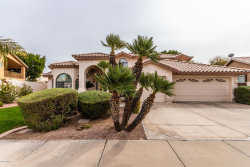 Photo of 23837 N 58th Drive, Glendale, AZ 85310 (MLS # 5884519)