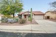 Photo of 11218 E Dartmouth Circle, Mesa, AZ 85207 (MLS # 5884522)