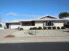 Photo of 10822 W Loma Blanca Drive, Sun City, AZ 85351 (MLS # 5884526)