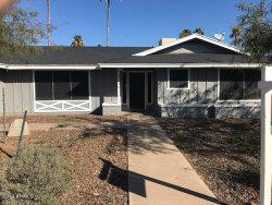 Photo of 1936 E Decatur Street, Mesa, AZ 85203 (MLS # 5884535)