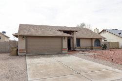 Photo of 7631 W Cheryl Drive, Peoria, AZ 85345 (MLS # 5884537)