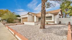 Photo of 1114 W Piute Avenue, Phoenix, AZ 85027 (MLS # 5884539)