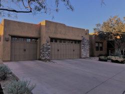 Photo of 13300 E Via Linda --, Unit 1005, Scottsdale, AZ 85259 (MLS # 5884542)