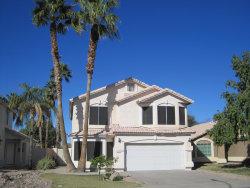 Photo of 932 E Folley Street, Chandler, AZ 85225 (MLS # 5884546)