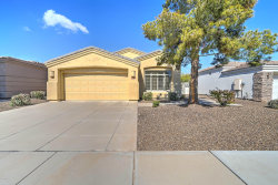 Photo of 3916 E Carter Drive, Phoenix, AZ 85042 (MLS # 5884548)