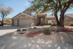 Photo of 11171 E Greythorn Drive, Scottsdale, AZ 85262 (MLS # 5884551)