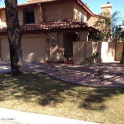 Photo of 4836 W Del Rio Street, Chandler, AZ 85226 (MLS # 5884573)