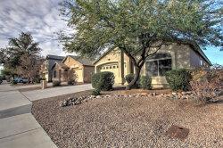Photo of 38292 N Amy Lane, San Tan Valley, AZ 85140 (MLS # 5884580)