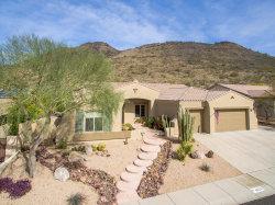 Photo of 4628 W Rowel Road, Phoenix, AZ 85083 (MLS # 5884582)