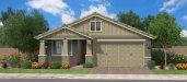 Photo of 41195 W Palmyra Lane, Maricopa, AZ 85138 (MLS # 5884597)