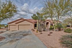 Photo of 12 E Sagebrush Drive, Phoenix, AZ 85085 (MLS # 5884599)