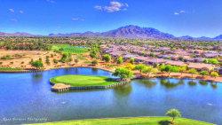 Photo of 4115 E Lafayette Avenue, Gilbert, AZ 85298 (MLS # 5884609)