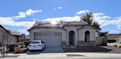 Photo of 16499 W Paso Trail, Surprise, AZ 85387 (MLS # 5884612)