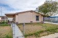 Photo of 18059 W Culver Street, Goodyear, AZ 85395 (MLS # 5884616)