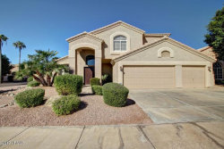 Photo of 5402 E Helena Drive, Scottsdale, AZ 85254 (MLS # 5884623)