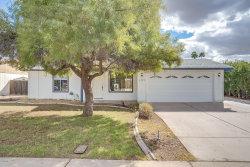 Photo of 1721 W Temple Street, Chandler, AZ 85224 (MLS # 5884625)