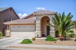 Photo of 16808 W Mesquite Drive, Goodyear, AZ 85338 (MLS # 5884629)