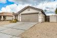 Photo of 11852 W Edgemont Avenue, Avondale, AZ 85392 (MLS # 5884638)